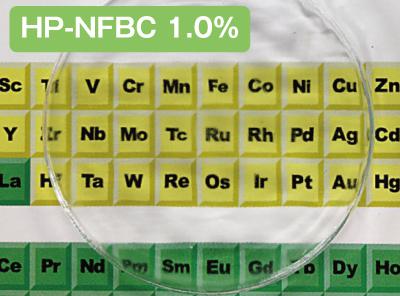 HPNFBC1.0%
